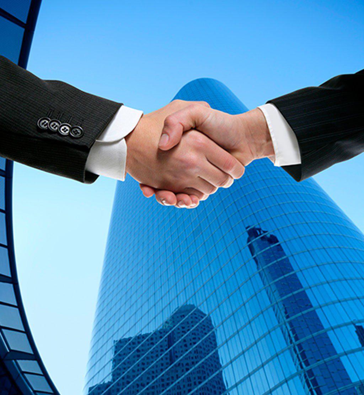 Investor visa services