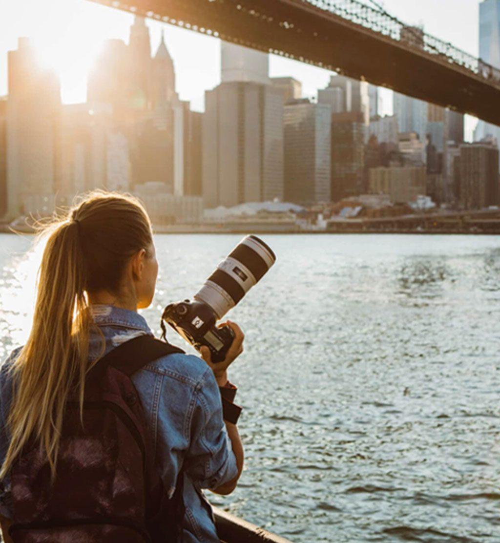 tourist visa process