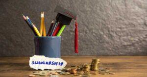Study in Australia scholarshipp